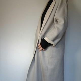 お得感満点のミラ・オーウェンのコートで今年度も宜しくお願いします☆