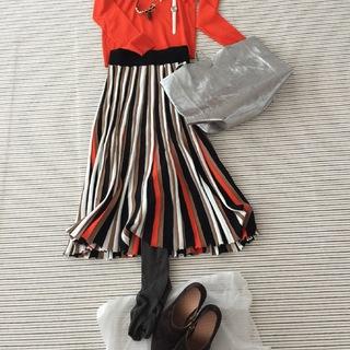 新春ファッション★