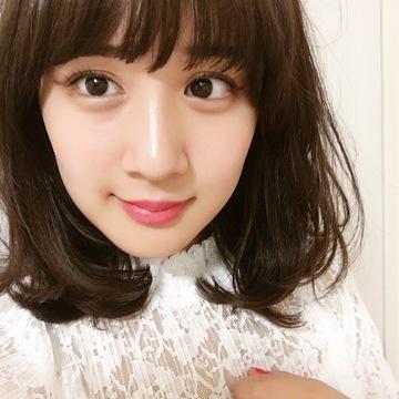 はじめまして♡カワイイ選抜2期生!細野ゆうかです!