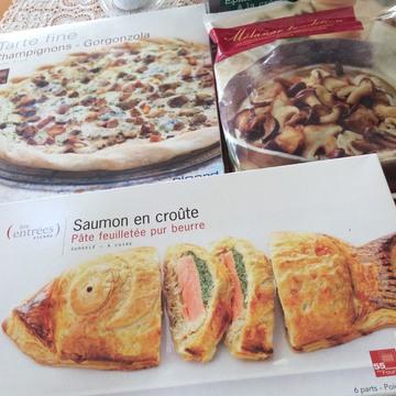 フランス発、美しすぎる冷凍食品_1_3
