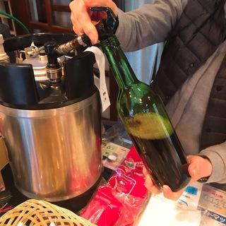 絶品の生ワイン!_1_2-2