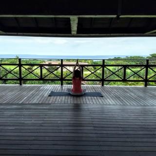 【夏旅きろく】沖縄•小浜島『はいむるぶし』へ(2/3日目)
