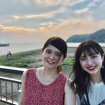 鎌倉&江ノ島散策