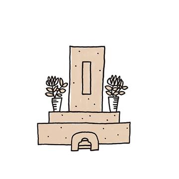 【お墓どうする?】不安続出⁉アラフィーが抱える「お墓のお悩み」リアルな声をお届け!