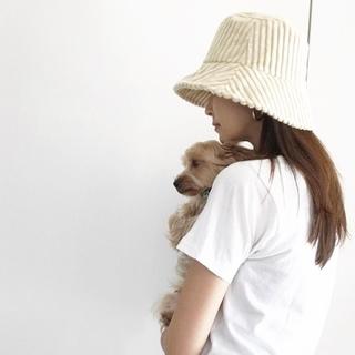 リピートアイテム コスパ抜群の白Tシャツ【40代 私のクローゼット】