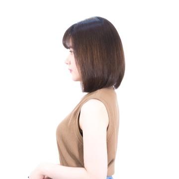 ☆美容師さん直伝!梅雨でも綺麗な髪を保つ方法(初級編)☆