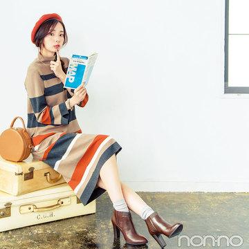 ノンノモデル岡田紗佳★ロサンゼルス5泊6日の卒業旅行が成功したポイント4