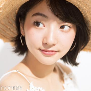 20歳すぎたら始めたい、夏の日焼け止め&美白ケアをチェック!【夏美容の100のアンサー!】