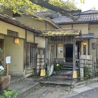 イサムノグチ展と上野公園散策、お勧めのお昼ご飯処。【40代 私の休日】