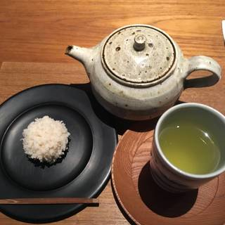 京都で新年の誓いを_1_5-1