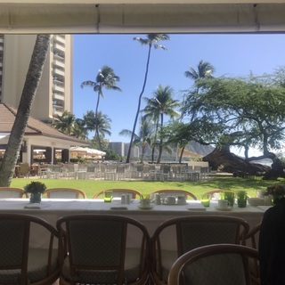 HAWAIIへ行ったらここ