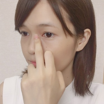 ^o^第25回【1つで2役】キャンメイクの新作シェーディン♪グ_1_5
