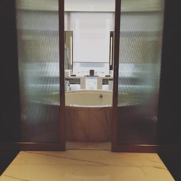 今の香港を体感できるホテルの、2つの新しいスイートルームが話題!_1_2-3