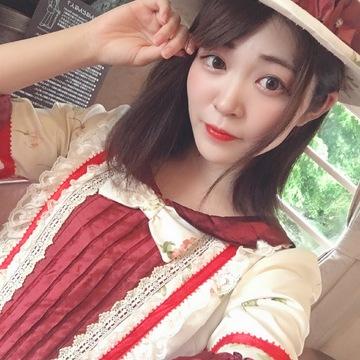 【グラバー園】高級ドレスが1000円で借りれるって神♡