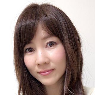 美女組No.161 愛