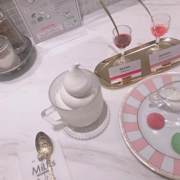 恵比寿のインスタ映えカフェに行ってみた!