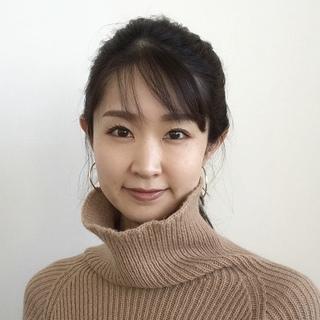 美女組:No.183 emi