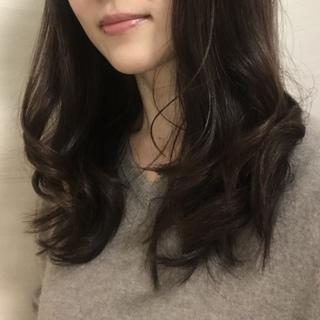 乾燥する季節でもツヤ髪に♪リピ買いしているヘアケアアイテム