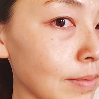 『毛穴パテ職人 オトナBB』毛穴レスなツヤ肌を1日キープ!!_1_3
