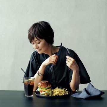 富岡佳子の「今、欲しい暮らしのモノ、コト」~水無月~