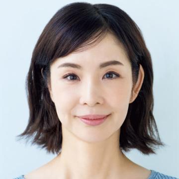 広瀬あつこさんが指南「小粒目タイプ」の補整アイメイク術!【逆転美容アイメイク】
