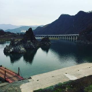 【忠清北道&江原道】 韓国、釜山からソウルへ 美味と美容の癒され縦断旅!④