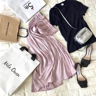 今、毎日何着てる??一番使うコーデはやはりこの定番品【高見えプチプラファッション #30】