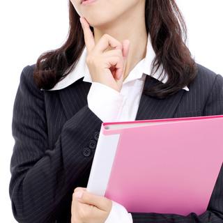 最近、物忘れがひどい…。約8割が自分の記憶力に自信なし!