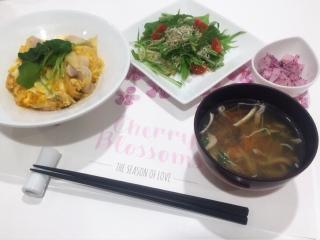 【 第6回❤︎ 】私の習い事* ~料理教室・料理コース 後編~_1_6
