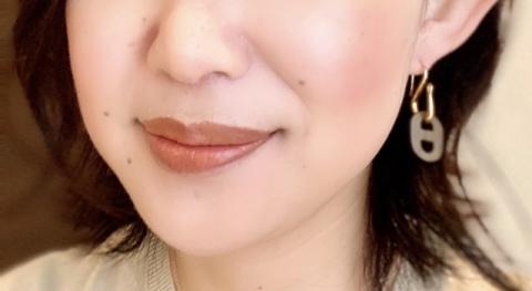 Marisol MIKI プチプラコスメ