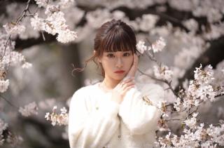 【急げ!】夜桜とイルミネーションを同時に楽しめるおすすめデートスポット ❤︎_1_4