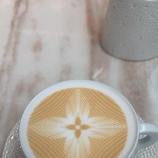 LE CAFE V GINZA _1_4