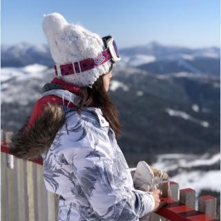 スキーin星野リゾートトマム_1_1