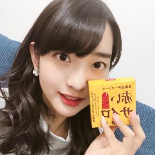 日本代表も食べてた?!チーズケーキ( ゚д゚)_1_3-1