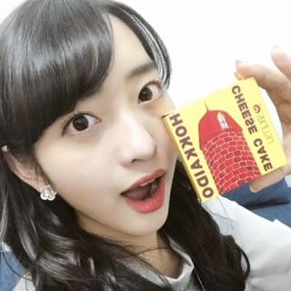 日本代表も食べてた?!チーズケーキ( ゚д゚)_1_3-2