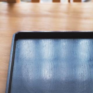 京都で磨かれた目利きと手仕事が生む木の逸品 泰山堂_1_1